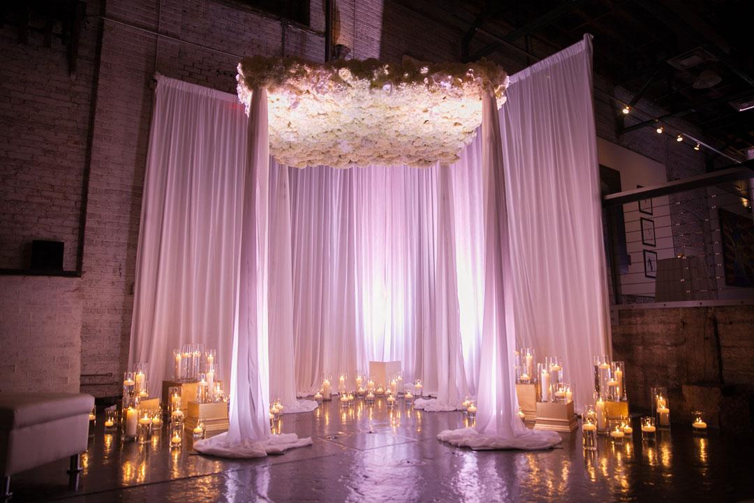 WeddingIMG INIJE 235 Edit
